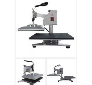 maquina-estampador-profesional (1)